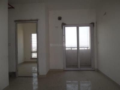 Gallery Cover Image of 900 Sq.ft 1 BHK Apartment for rent in Madipakkam for 10000