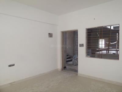 Gallery Cover Image of 1180 Sq.ft 2 BHK Apartment for buy in Bellandur for 6136000