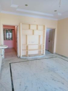 Gallery Cover Image of 1000 Sq.ft 2 BHK Apartment for rent in Uppal for 8500