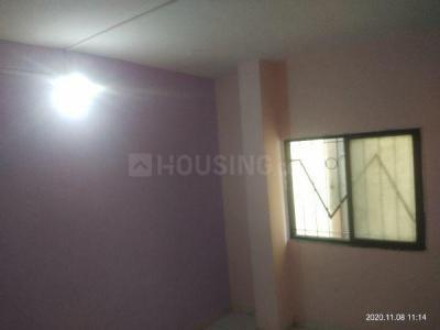 Gallery Cover Image of 1000 Sq.ft 1 BHK Independent House for rent in Kharadi for 10000