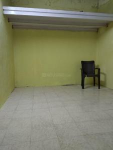 Gallery Cover Image of 350 Sq.ft 1 BHK Independent House for rent in Asalpha for 10000