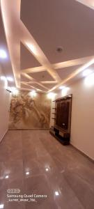 Gallery Cover Image of 495 Sq.ft 2 BHK Apartment for buy in Uttam Nagar for 2850000
