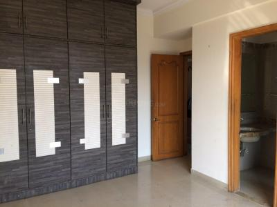 Gallery Cover Image of 1715 Sq.ft 3 BHK Apartment for buy in Govandi for 40000000