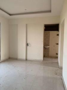 Gallery Cover Image of 1265 Sq.ft 3 BHK Apartment for buy in Kulswamini Prasanna, Dombivli West for 8000000