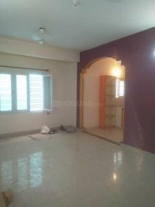 Gallery Cover Image of 1250 Sq.ft 2 BHK Independent House for rent in Murugeshpalya for 25000