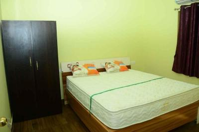 Gallery Cover Image of 625 Sq.ft 1 BHK Villa for buy in Thengaithittu for 1850000