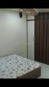 Gallery Cover Image of 1100 Sq.ft 2 BHK Apartment for rent in Marine Lines for 90000