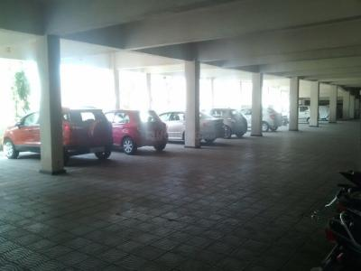 Gallery Cover Image of 1500 Sq.ft 3 BHK Apartment for buy in Manomay CHS, Kharghar for 14500000