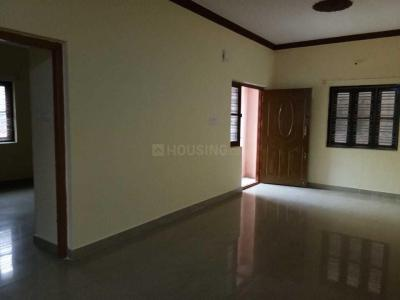 Gallery Cover Image of 1000 Sq.ft 2 BHK Independent House for rent in Ckikkakammana Halli for 10000