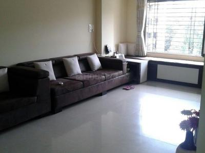 Gallery Cover Image of 1250 Sq.ft 2 BHK Apartment for rent in Andheri West for 72000