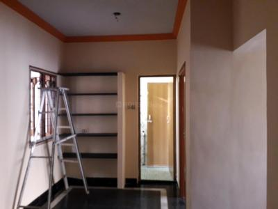Gallery Cover Image of 600 Sq.ft 1 BHK Apartment for rent in Adyar for 10500