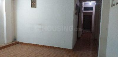 Gallery Cover Image of 700 Sq.ft 2 BHK Apartment for rent in Ceebros Vepery, Periyamet for 15000