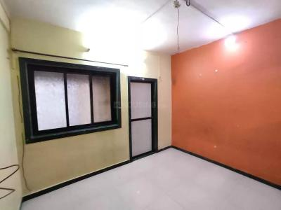 Gallery Cover Image of 300 Sq.ft 1 RK Apartment for buy in Pantnagar Sangam, Ghatkopar East for 5500000