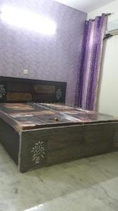 Bedroom Image of PG 4441950 Rajouri Garden in Rajouri Garden