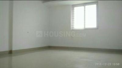 Gallery Cover Image of 740 Sq.ft 2 BHK Apartment for buy in Kil Ayanambakkam for 3300000