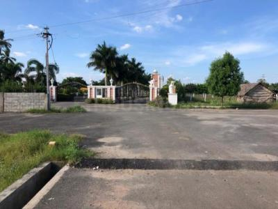 Gallery Cover Image of  Sq.ft Residential Plot for buy in Saravanampatty for 3316000