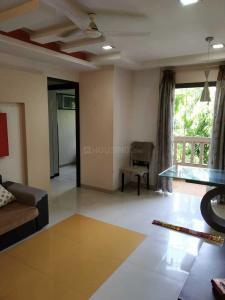 4900 Sq.ft Residential Plot for Sale in Nigdi, Pune