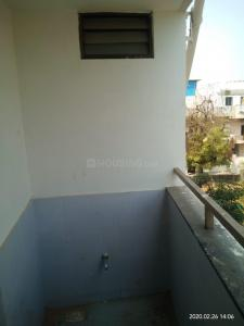 Gallery Cover Image of 1305 Sq.ft 2 BHK Apartment for buy in Paldi for 6500000
