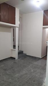 Gallery Cover Image of 900 Sq.ft 1 BHK Independent Floor for rent in Kalyan Nagar for 16000