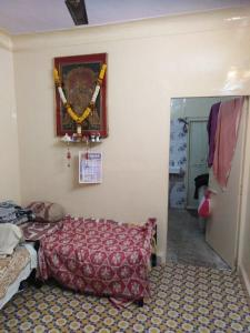 Gallery Cover Image of 290 Sq.ft 1 RK Apartment for rent in Pimpri for 7000