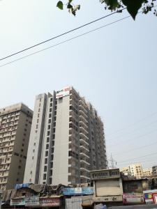 Gallery Cover Image of 651 Sq.ft 2 BHK Apartment for buy in Chembur for 16200000