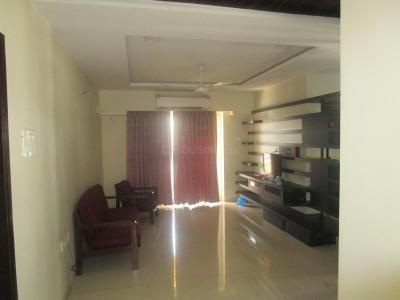 Gallery Cover Image of 1500 Sq.ft 3 BHK Apartment for buy in Viman Nagar for 15000000
