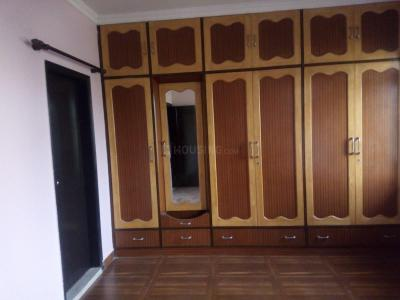 Gallery Cover Image of 1291 Sq.ft 2 BHK Independent Floor for rent in Eta 1 Greater Noida for 10000