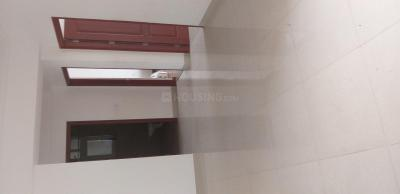 Gallery Cover Image of 1500 Sq.ft 3 BHK Apartment for rent in Eta 1 Greater Noida for 16000