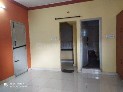 Gallery Cover Image of 500 Sq.ft 1 BHK Independent House for rent in Indira Nagar for 15000