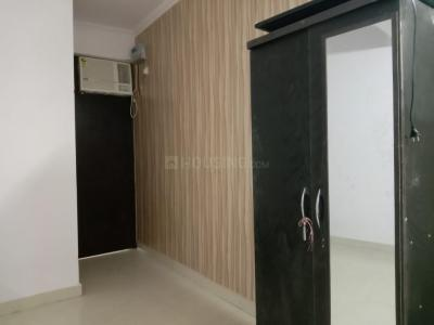 Bedroom Image of Ramphal Sector-7 in Sector 7 Dwarka