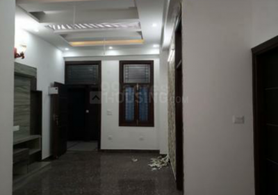 Gallery Cover Image of 1000 Sq.ft 2 BHK Independent Floor for buy in Vasundhara for 2990000