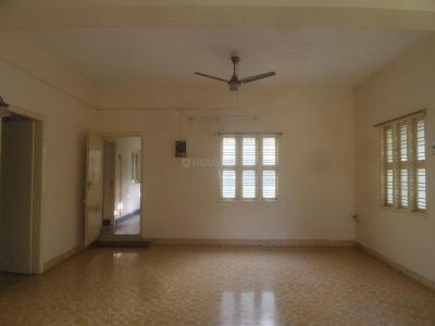 Gallery Cover Image of 1600 Sq.ft 3 BHK Independent Floor for rent in Kilpauk for 40000