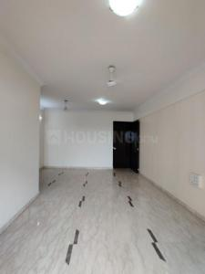 Gallery Cover Image of 885 Sq.ft 2 BHK Apartment for buy in Powai for 17500000