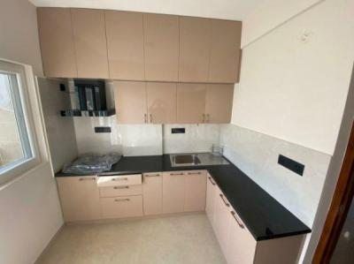 Gallery Cover Image of 1700 Sq.ft 3 BHK Apartment for rent in Cooke Town for 50000