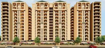 Gallery Cover Image of 1040 Sq.ft 2 BHK Apartment for buy in Dhoomanganj for 4160000