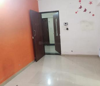 Gallery Cover Image of 850 Sq.ft 2 BHK Apartment for rent in Kalamboli for 11000