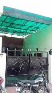 Gallery Cover Image of 2000 Sq.ft 6 BHK Independent House for buy in Police Line for 5000000