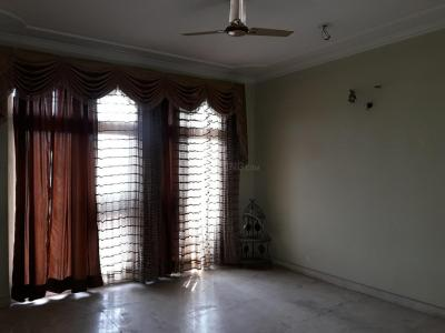 Gallery Cover Image of 1800 Sq.ft 3 BHK Independent House for buy in Sector 49 for 8300000