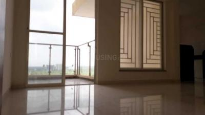 Gallery Cover Image of 950 Sq.ft 2 BHK Apartment for rent in Yerawada for 25000