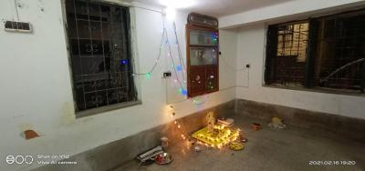 Gallery Cover Image of 150 Sq.ft 1 RK Independent House for rent in Beliaghata for 6000
