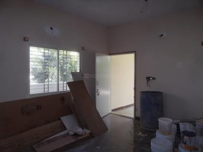Gallery Cover Image of 1230 Sq.ft 2 BHK Apartment for rent in Anjanapura Township for 15500