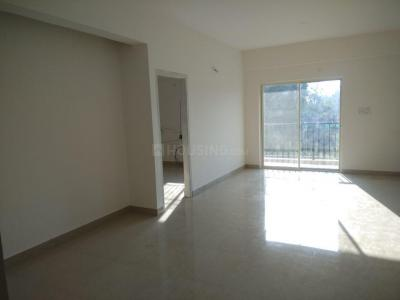 Gallery Cover Image of 1274 Sq.ft 2 BHK Apartment for rent in Gopasandra for 15000