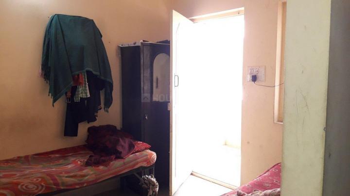 Bedroom Image of Sri Buggamaleswara PG in Electronic City