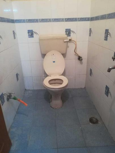 Common Bathroom Image of 1800 Sq.ft 3 BHK Apartment for rent in Kachiguda for 30000