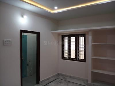 Gallery Cover Image of 645 Sq.ft 1 BHK Independent House for buy in Badangpet for 2800000