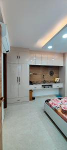 Gallery Cover Image of 1890 Sq.ft 3 BHK Independent House for buy in Sector 19 Dwarka for 20500000