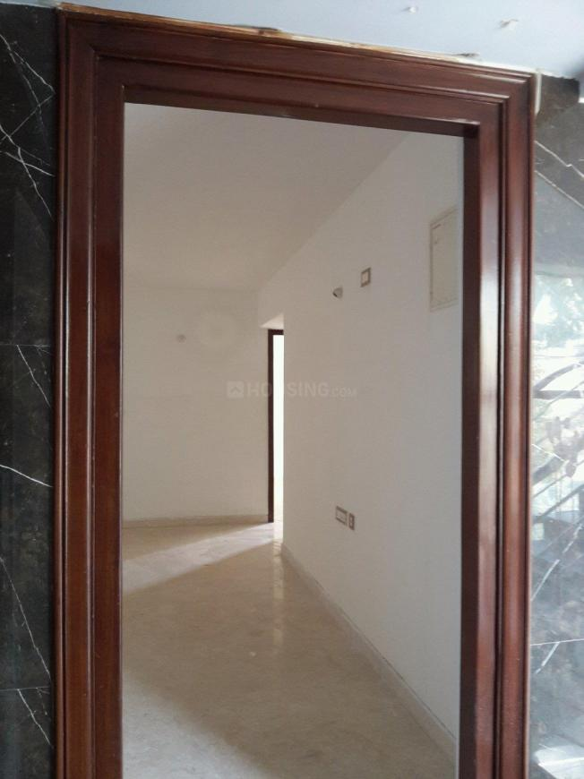Main Entrance Image of 1540 Sq.ft 3 BHK Independent Floor for buy in Indira Nagar for 18000000