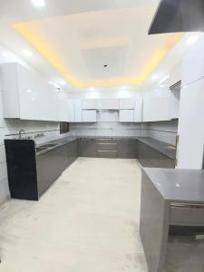 Gallery Cover Image of 1800 Sq.ft 3 BHK Independent Floor for rent in Pitampura for 56000