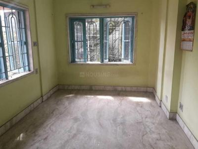 Gallery Cover Image of 1440 Sq.ft 2 BHK Apartment for buy in Jadavpur for 5200000