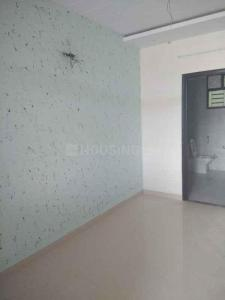 Gallery Cover Image of 1550 Sq.ft 3 BHK Independent House for buy in Ganatpura for 6800000